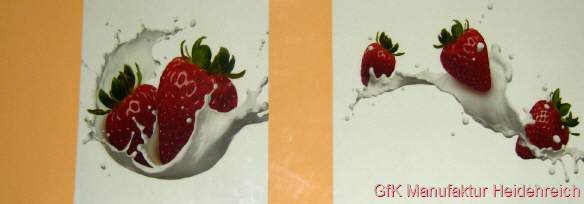 Fugenlose Dusche Material : Fugenlose Dusche Boden : Fugenlose Dusche Material : Duschr?ckw?nde
